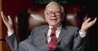 """៨ មេរៀនដែលមិនដែលទាន់ហួសសម័យ """"Warren Buffett"""""""