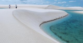 15Places Anyone Would Love toSee atLeast Once inTheir Lifetime