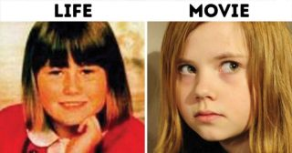 Natascha Kampusch Was Kidnapped as a Child. 8 Years Later, She Escaped and Shared Her Story