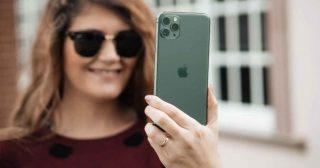 មាន iPhone ទំនើបប្រើម្ចាស់ iPhone ទាំងអស់គួរដឹងពី ៧ ចំនុចរបស់ Setting នេះ!