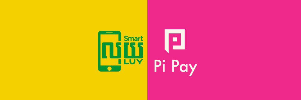 (rvsd) Smartluy Merge With Pipay 966x320