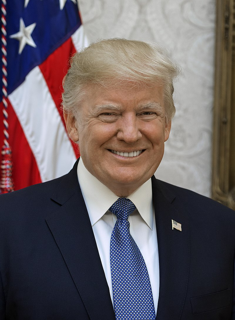 800px Donald_Trump_official_portrait_(cropped_2)