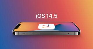 វិធីកំណត់កម្មវិធីចាក់តន្ត្រីដែលអ្នកពេញចិត្តនៅលើប្រព័ន្ធប្រតិបត្តិការណ៍ iOS 14.5