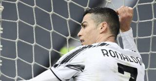 Ronaldo នឹងយល់ព្រមកាត់ប្រាក់ឈ្នួលរបស់ខ្លួនទៅចូលរួមជាមួយ Sporting Lisbon