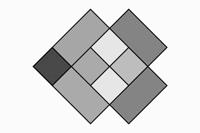 Squares Brainteasers 2