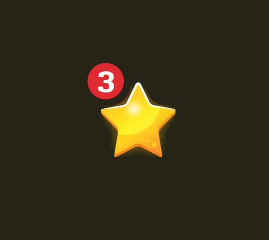 3.3 3