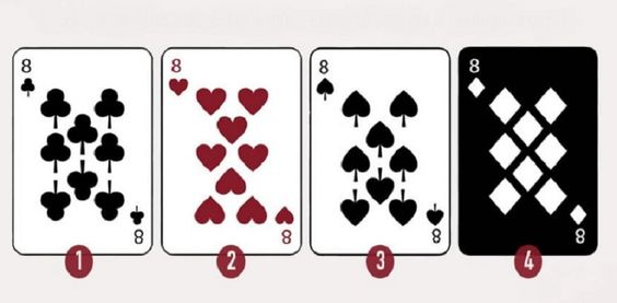 58376dac5a470c1ae1d524f949aef00f